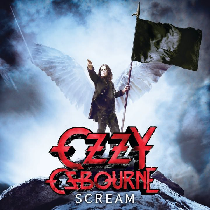 Ozzy Osbourne,Scream [MySpace].jpg